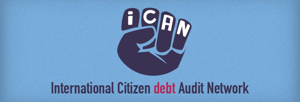Join ICAN Facebook Group: