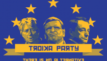 troika-party3