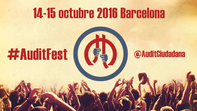 auditfest-web